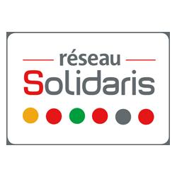 Fondation Réseau