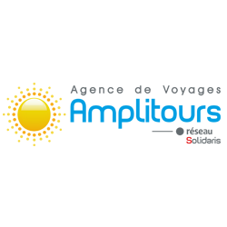 Amplitours