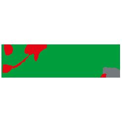 Pharma Santé
