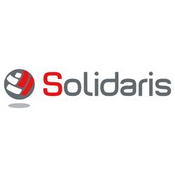 Solidaris